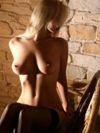 Escorts Donne bella_ragazza_polacca (verbania)