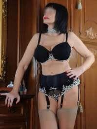 Escorts Donne piacere_femminile (seriate)