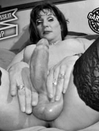 Escort Trans bella_trans_ (padova)