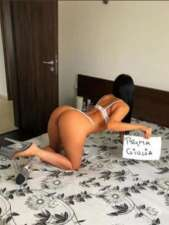 Escorts Donne luisa (aosta)