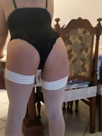 Escorts Donne new (forl�)