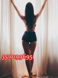 Escorts Donne new_new (bergamo)