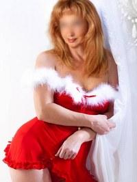 Escorts Donne angela (latina)