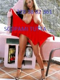 Escorts Donne alina (rovigo)