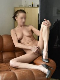 Escorts Donne diana_ (pavia)