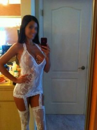 Escorts Donne lucia (messina)