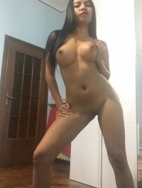 Escorts Donne pinky th (cuneo)