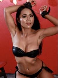 Escorts Donne sofia thai (asti)