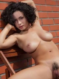 Escorts Donne cindy (verbania)
