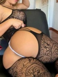 Escorts Donne chanel (varese)