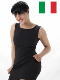 Escorts Donne michelle (genova)