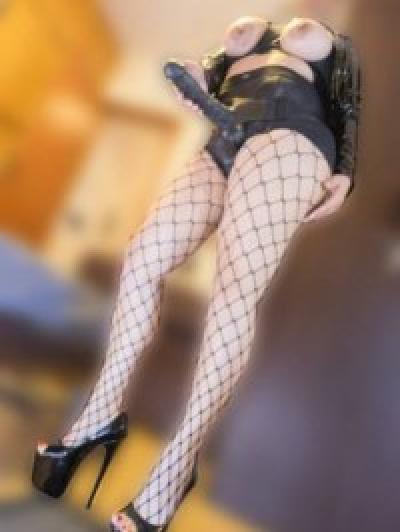 Escorts Donne mistress (udine)