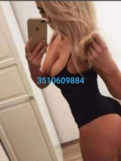 Escorts Donne sandra (roma)