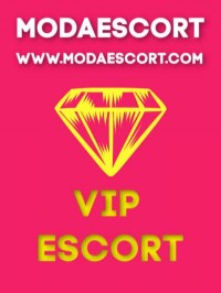 Escorts Donne vip escort (milano)