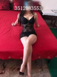 Escorts Donne lisa (udine)