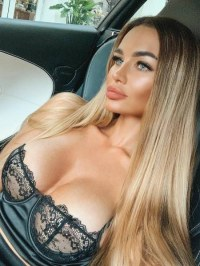 Escorts Donne adele (lucca)