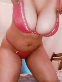 Escorts Donne bella ma (pisa)