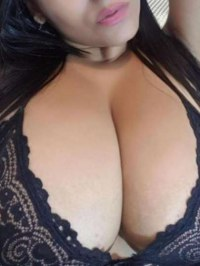 Escorts Donne lilly (trapani)
