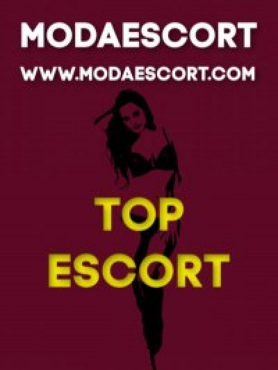 Escorts Donne top esco (milano)