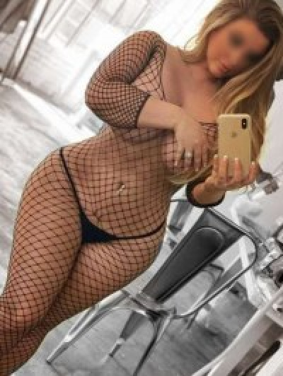 Escorts Donne new new  (napoli)