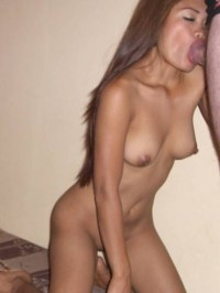 Escorts Donne ratree thai (asti)