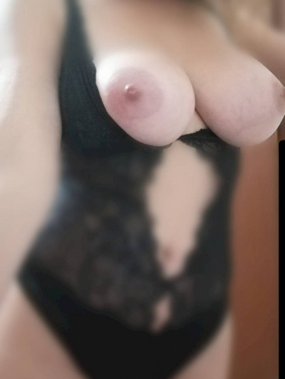 Escorts Donne july (torino)